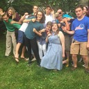 Lifeteen photo album thumbnail 1